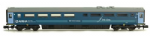 2P-005-510 Dapol Arriva Trains Wales Mark 3 Buffet Coach 10259